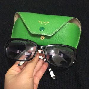 Katie spade ♠️ Rachel sunglasses